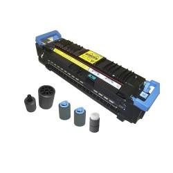 CB458A Fusore HP CP6015