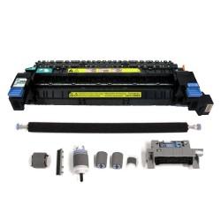 CE515A Fusore HP M775 MFP