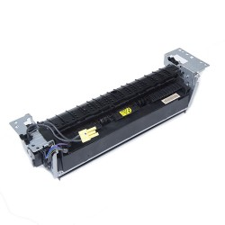 RM2-5425 Fusore HP M427 MFP