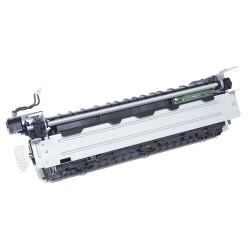 RM2-5692 Fusore HP M506