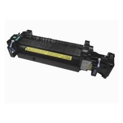 RM2-0080 Fusore HP M577 MFP