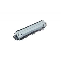 RG5-5569 Fusore HP 2200