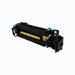 P1B92A Fusore HP M653