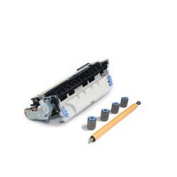 C8058A Kit di Manutenzione HP 4100 MFP