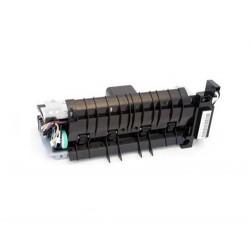 RM1-1537 Fusore HP 2430