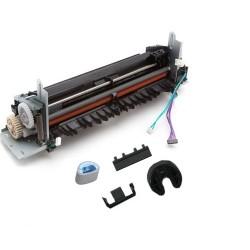 Kit Manutenzione HP CP2025