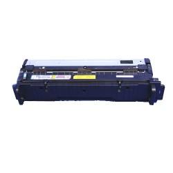 JC91-01241A Fusore HP E87640