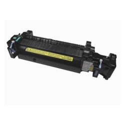 RM2-0080 Fusore HP E55040