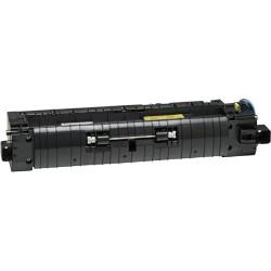 JC91-01237A Fusore HP E72530