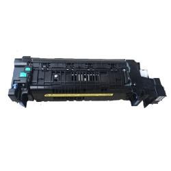 RM2-1257 Fusore HP E62555