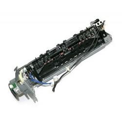 RM1-1821 Fusore HP 2600
