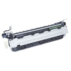 RM2-5692 Fusore HP E52545