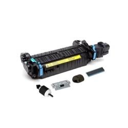 CC519-67918 Fusore HP M570 MFP