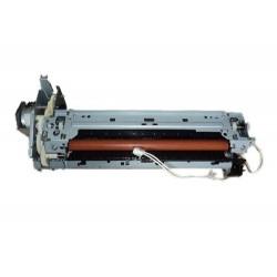 RM1-1825 Fusore HP 2605