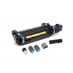 CC493-67912 Fusore HP CM4540 MFP