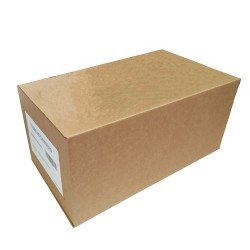 l0h25A Kit Manutenzione HP E60165dn