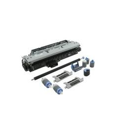 Q7833A Fusore HP M5035 MFP