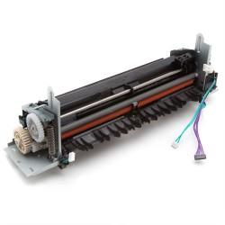 RM2-6435 Fusore HP M477 duplex