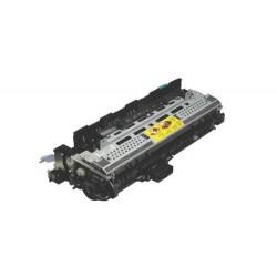 CF235-67922 Fusore HP M725