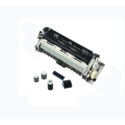 RM2-6436 Kit Manutenzione HP M452