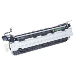 RM2-5692 Fusore HP E50045dw