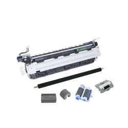 Kit Manutenzione HP M507