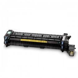 3WT88A Fusore HP M751