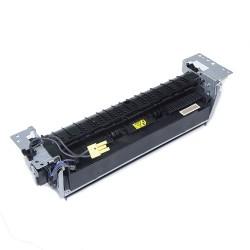 RM2-2555 Fusore HP M404