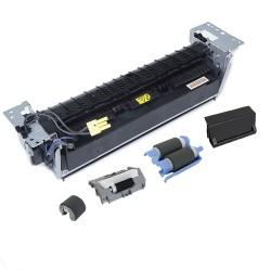 Kit Manutenzione HP M404