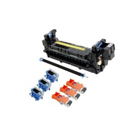 j8j88-67901 Kit Manutenzione HP E62665