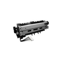 RM1-8508 Fusore HP M521