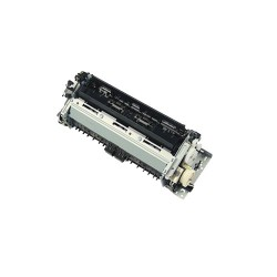 RM2-6436 Fusore HP M455