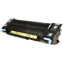 RM1-2764 Fusore HP 3800