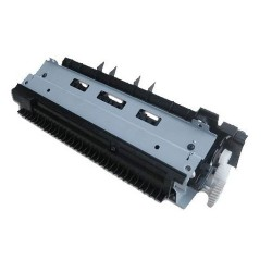 RM1-3741 Fusore HP P3005