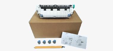 Kit Manutenzione HP